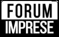 Forum Imprese Logo
